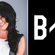 WarnerMedia's Bleacher Report Taps Epix Content Vet Rachel Brill As Studio GM – Deadline