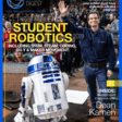 Student Robotics 2019: An Educator's Guide