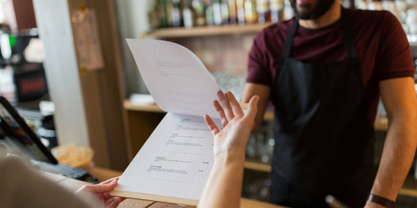 Four customer service tips to increase spend in your tasting room