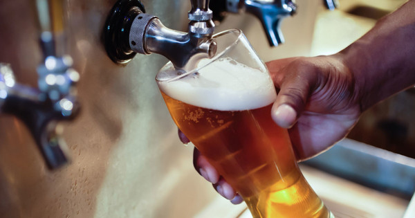 Bringing Change to Diversity in the Beer Industry   Craft Beer & Brewing