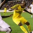 Ghana crush Bafana Bafana in Afcon qualifier | eNCA