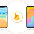 Managing Your App Distribution With Firebase
