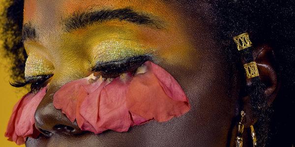 Zambian Collective Kabumba's 'Akantunse' Celebrates African Mythology