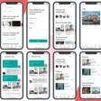 Group Vacation Planning In Airbnb