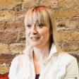 'I felt like I had to leave': life as a gay, female tech CEO