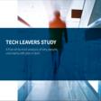 Tech Leavers Study PDF