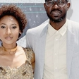 DJ Black Coffee on divorce: This is now a court matter | eNCA