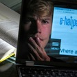 e-Hallpass is one of many apps tracking students' personal data like trips to the bathroom - The Washington Post
