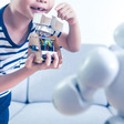 China Sees Surge of Edtech Investments With Focus on Artificial Intelligence - Karma