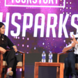 Sequoia's Rajan Anandan talks about the evolution of the Indian Startup Ecosystem
