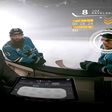 SAP NHL Coaching Insights App – Engage by Hashtag Sports