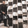 FaZe Clan Collaborates with CLOT & Kappa for Upcoming Retail Pop-Up