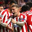 Villarreal-Atletico Madrid will not be played in Miami after court ruling - BBC Sport