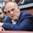Spanish FA calls for La Liga president Tebas to resign - SportsPro Media