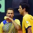 DAZN nets exclusive Davis Cup rights in Brazil - SportsPro Media