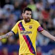 RTVE won't bid for Spanish Super Cup amid Saudi human rights concerns - SportsPro Media