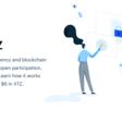 Coinbase | Earn Tezos