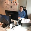 Bij het Nederlands Dagblad is datajournalistiek een weg naar groter lezersvertrouwen