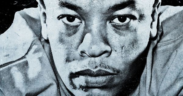 '2001' at 20: The Album That Reinvented Dr. Dre and Rap Music