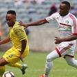 Bafana regain pride with win over Sudan   eNCA