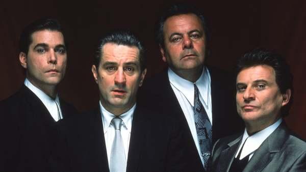 The Irishman op Netflix: deze Martin Scorsese films moet je ook zien - WANT