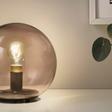 IKEA Trådfri: slimme lampen met gloeidraadeffect beschikbaar - WANT