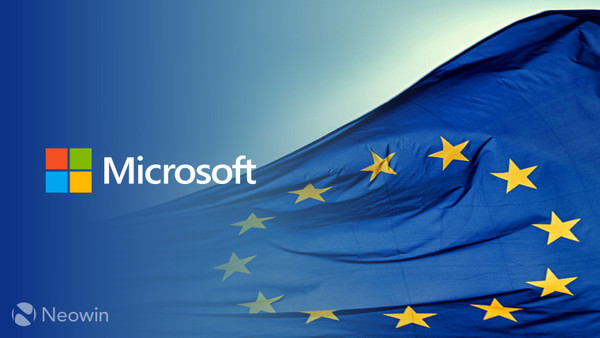 Microsoft updates privacy rules for commercial cloud contracts after EU investigation