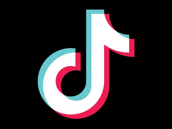 TikTok hits 1.5 billion downloads, report says