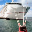 Crew Members Tell This Common Lie to Passengers (and Other Crazy Cruise Ship Secrets)