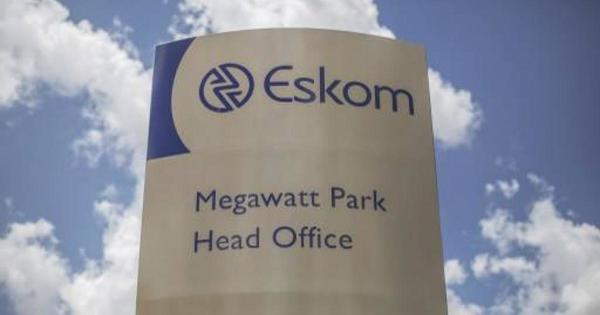 Eskom appoints new CEO | eNCA