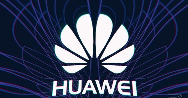 Huawei is getting three more months before US ban takes effect