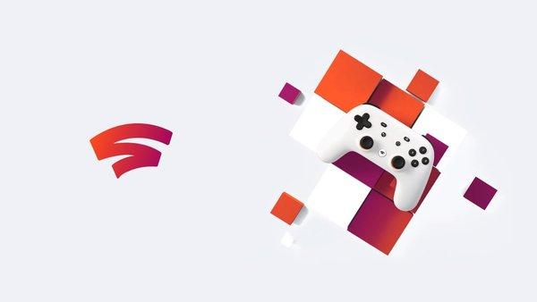 Google Stadia lanceert morgen met 22 games - WANT