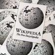 Wikipedia-oprichter lanceert sociaal netwerk zonder advertenties