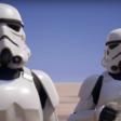 Star Wars nu ook beschikbaar als skin in Fortnite - WANT