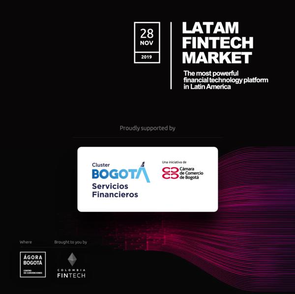 Latam Fintech Market