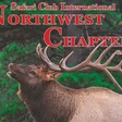 Northwest Chapter Releases Quarterly Newsletter