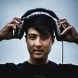 Schaatser Kai Verbij droomt van carrière als muzikant: 'Ik heb een deal bij een label'