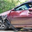 Onderzoek RTL Nieuws: Hoe verkeersveilig is Kaag en Braassem?