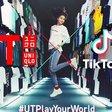 TikTok craze continues as app surpasses 1.5B global downloads | Mobile Marketer
