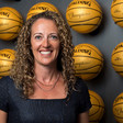 NBA innovation: Amy Brooks is leading charge - Sports Illustrated