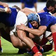 Catapult elevates use of data with all-new Rugby Suite - Insider Sport