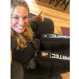 NormaTec and U.S. Ski & Snowboard Announce Four-Year Partnership to Support Athlete Recovery