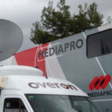Mediapro latest to reject bid for Saudi-hosted Supercopa – Digital TV Europe