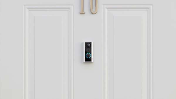Ring: Doorbell camera footage can be kept by police forever and shared with whomever they'd like