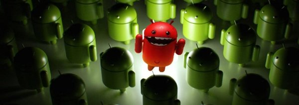 Android Camera App Bug Lets Apps Record Video Without Permission
