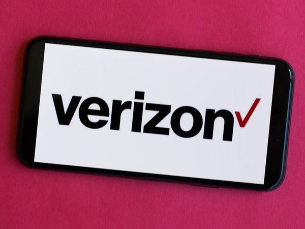 Verizon finally has 5G maps showing where the network has launched
