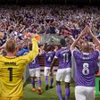 [REVIEW] Football Manager 2020: Prolongeert de landstitel - WANT