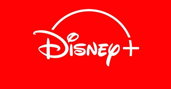 The Disney+ hack shows why you need to up your password game