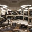 Non è l'e-commerce a distruggere i negozi fisici