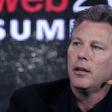 Ross Levinsohn Talks Sports Illustrated, Misconduct Allegations – Variety